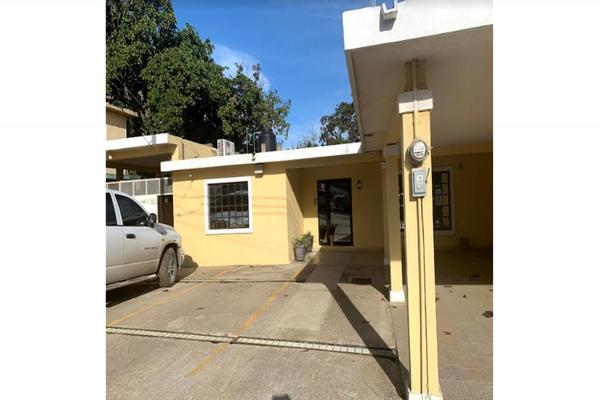 Foto de casa en venta en avenida monterrey , miramar, altamira, tamaulipas, 11080964 No. 03