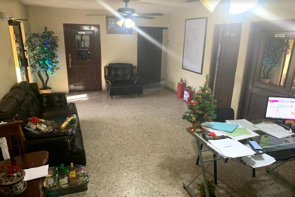 Foto de casa en venta en avenida monterrey , miramar, altamira, tamaulipas, 11080964 No. 05
