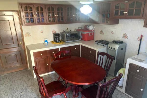 Foto de casa en venta en avenida monterrey , miramar, altamira, tamaulipas, 11080964 No. 07