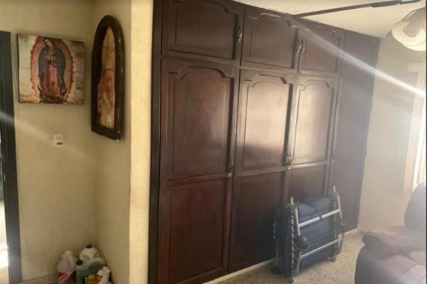 Foto de casa en venta en avenida monterrey , miramar, altamira, tamaulipas, 11080964 No. 09