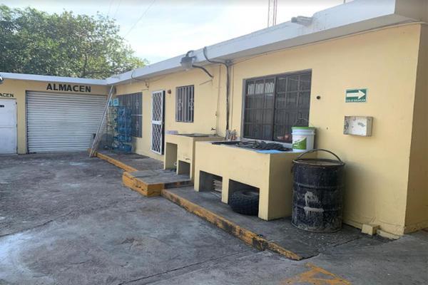 Foto de casa en venta en avenida monterrey , miramar, altamira, tamaulipas, 11080964 No. 12