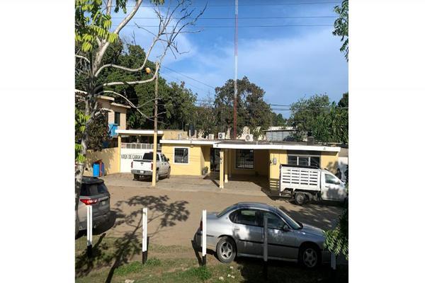 Foto de casa en venta en avenida monterrey , miramar, altamira, tamaulipas, 11080964 No. 13