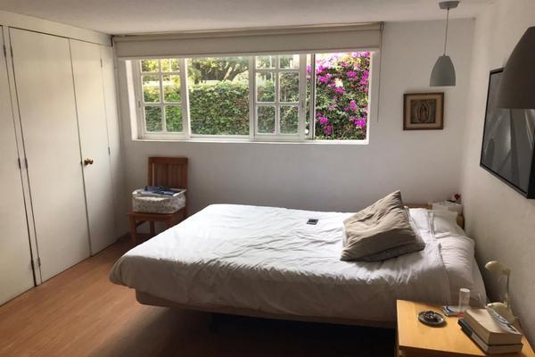 Foto de casa en renta en avenida montes auvernia , lomas de chapultepec vii sección, miguel hidalgo, df / cdmx, 0 No. 27