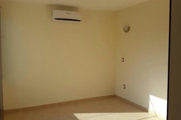 Foto de casa en venta en avenida montes urales , balcones del sur, tuxtla gutiérrez, chiapas, 3506412 No. 02