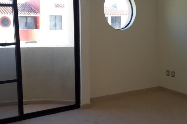Foto de casa en venta en avenida montes urales , balcones del sur, tuxtla gutiérrez, chiapas, 3506412 No. 05