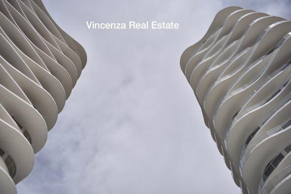 Foto de departamento en venta en avenida montevideo , lomas del valle, zapopan, jalisco, 7122076 No. 09