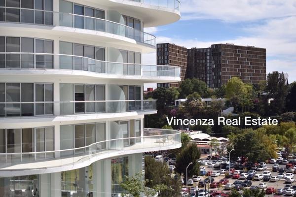 Foto de departamento en venta en avenida montevideo , lomas del valle, zapopan, jalisco, 7122076 No. 10