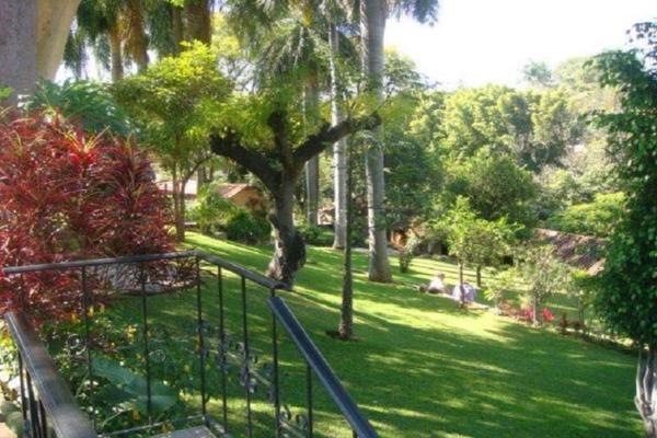 Foto de oficina en renta en avenida morelos 123, club de golf, cuernavaca, morelos, 5673423 No. 05