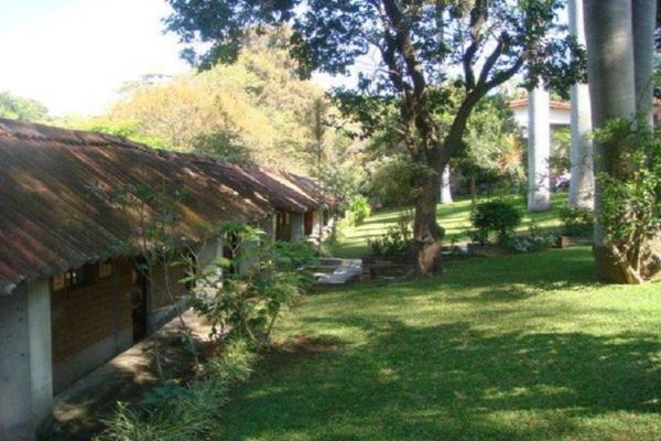 Foto de oficina en renta en avenida morelos 123, club de golf, cuernavaca, morelos, 5673423 No. 08