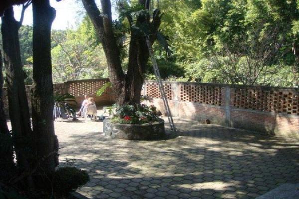 Foto de oficina en renta en avenida morelos 123, club de golf, cuernavaca, morelos, 5673423 No. 09