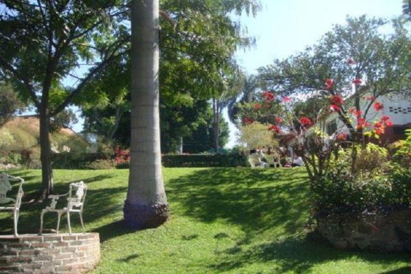 Foto de oficina en renta en avenida morelos 123, club de golf, cuernavaca, morelos, 5673423 No. 10