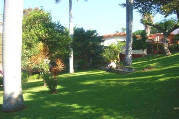 Foto de oficina en renta en avenida morelos 123, club de golf, cuernavaca, morelos, 5673423 No. 12