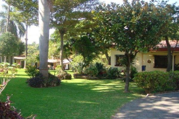 Foto de oficina en renta en avenida morelos 123, club de golf, cuernavaca, morelos, 5673423 No. 17