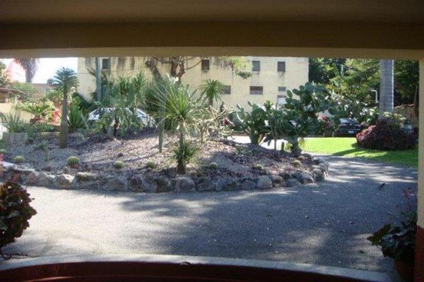 Foto de oficina en renta en avenida morelos 123, club de golf, cuernavaca, morelos, 5673423 No. 18