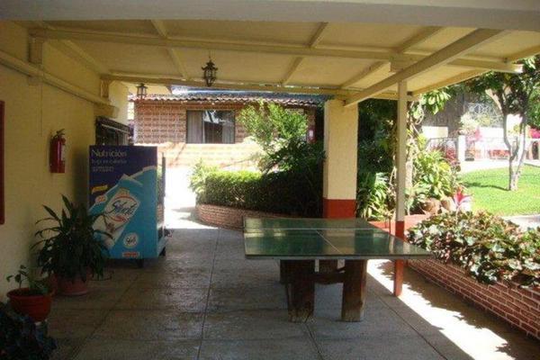 Foto de oficina en renta en avenida morelos 123, club de golf, cuernavaca, morelos, 5673423 No. 19