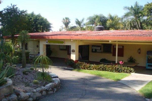 Foto de oficina en renta en avenida morelos 123, club de golf, cuernavaca, morelos, 5673423 No. 20