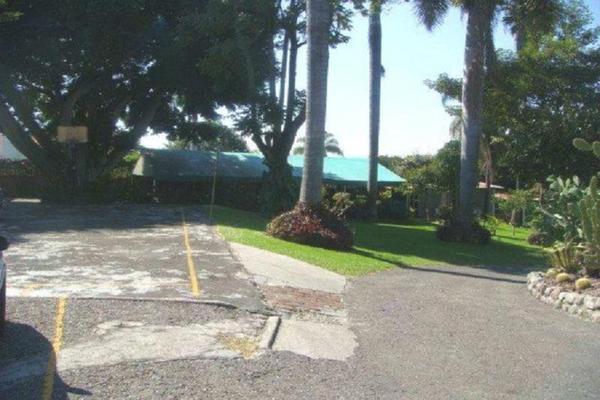 Foto de oficina en renta en avenida morelos 123, club de golf, cuernavaca, morelos, 5673423 No. 22
