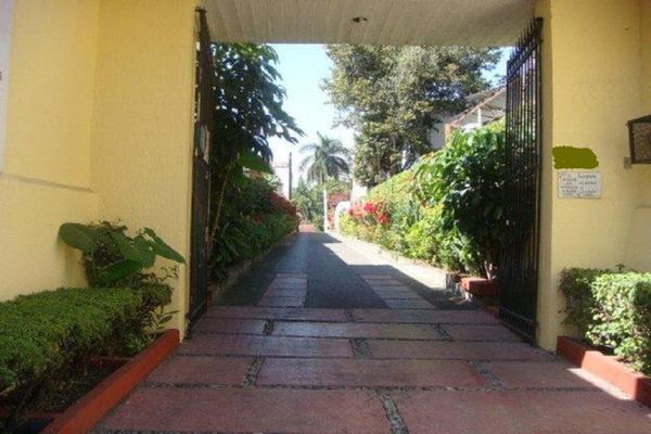 Foto de oficina en renta en avenida morelos 123, club de golf, cuernavaca, morelos, 5673423 No. 24