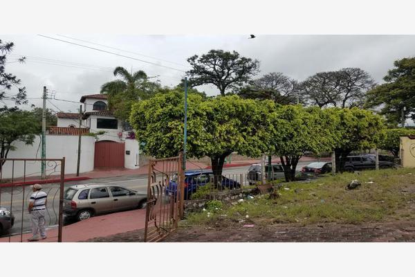 Foto de terreno comercial en renta en avenida morelos 140, centro sct morelos, cuernavaca, morelos, 5793370 No. 03
