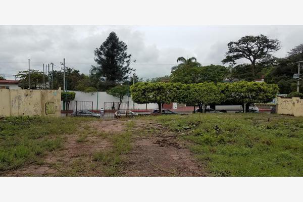 Foto de terreno comercial en renta en avenida morelos 140, centro sct morelos, cuernavaca, morelos, 5793370 No. 06