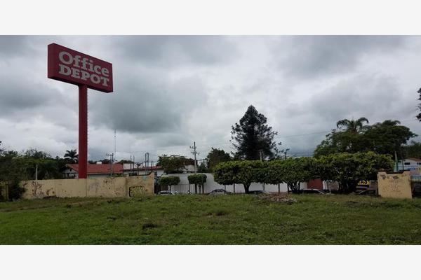 Foto de terreno comercial en renta en avenida morelos 140, centro sct morelos, cuernavaca, morelos, 5793370 No. 07