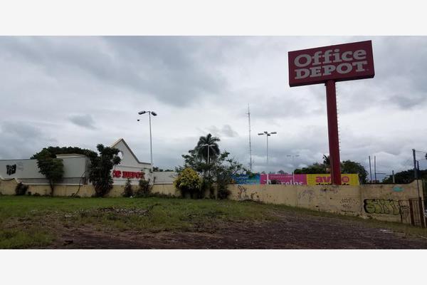 Foto de terreno comercial en renta en avenida morelos 140, centro sct morelos, cuernavaca, morelos, 5793370 No. 10