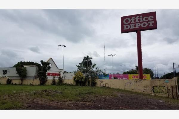 Foto de terreno comercial en renta en avenida morelos 140, morelos, cuernavaca, morelos, 5793370 No. 10