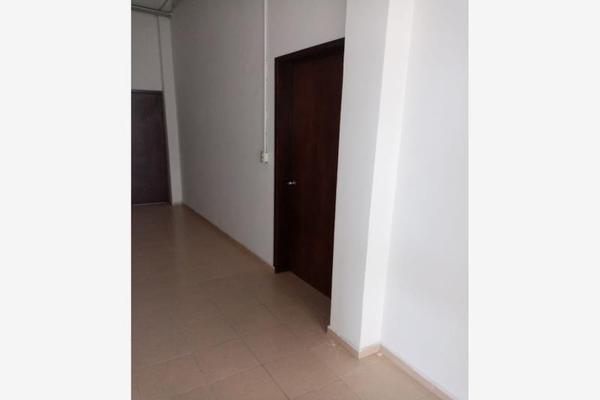 Foto de bodega en renta en avenida morelos 167, san cristóbal centro, ecatepec de morelos, méxico, 15435243 No. 04