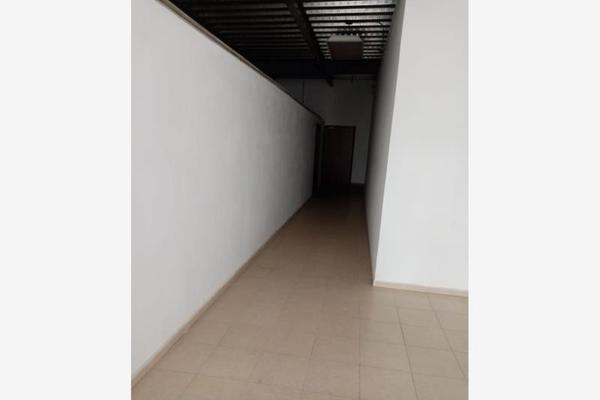 Foto de bodega en renta en avenida morelos 167, san cristóbal centro, ecatepec de morelos, méxico, 15435243 No. 06
