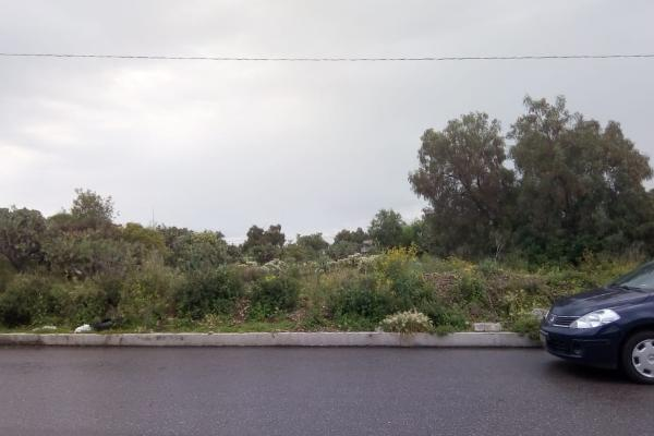 Foto de terreno comercial en venta en avenida morelos , acayuca, zapotlán de juárez, hidalgo, 6153633 No. 01
