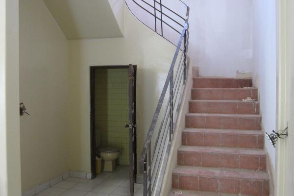 Foto de casa en renta en avenida morelos , arcos vallarta, guadalajara, jalisco, 3422344 No. 05
