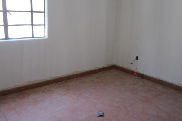 Foto de casa en renta en avenida morelos , arcos vallarta, guadalajara, jalisco, 3422344 No. 07