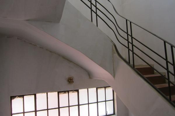 Foto de casa en renta en avenida morelos , arcos vallarta, guadalajara, jalisco, 3422344 No. 08