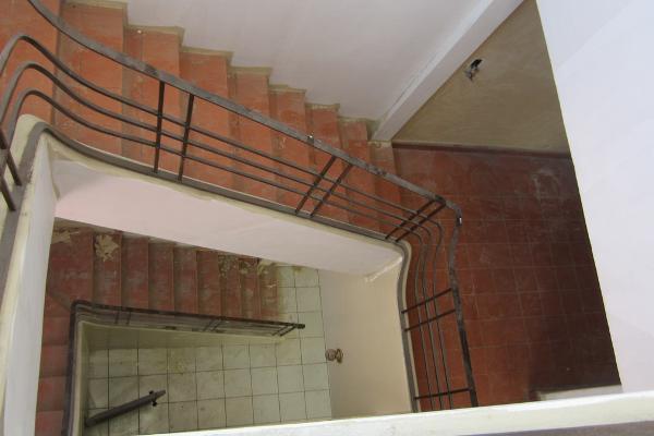 Foto de casa en renta en avenida morelos , arcos vallarta, guadalajara, jalisco, 3422344 No. 09