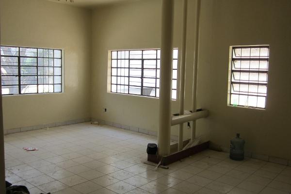 Foto de casa en renta en avenida morelos , arcos vallarta, guadalajara, jalisco, 3422344 No. 10