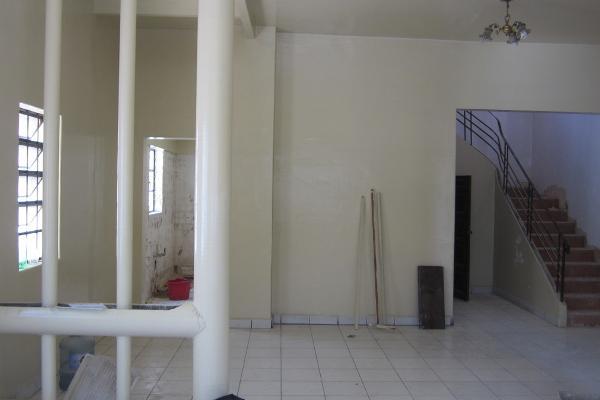 Foto de casa en renta en avenida morelos , arcos vallarta, guadalajara, jalisco, 3422344 No. 11