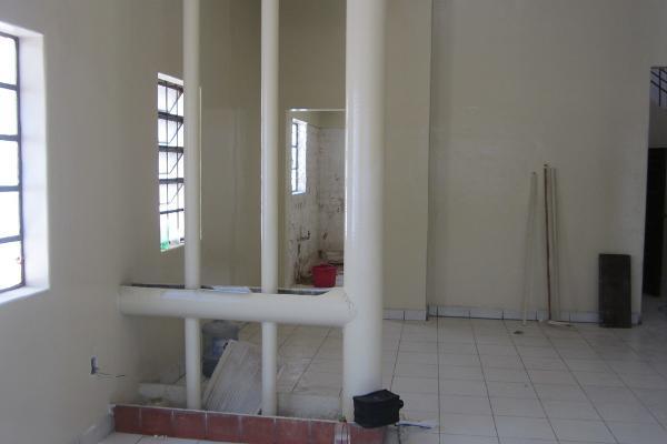 Foto de casa en renta en avenida morelos , arcos vallarta, guadalajara, jalisco, 3422344 No. 12