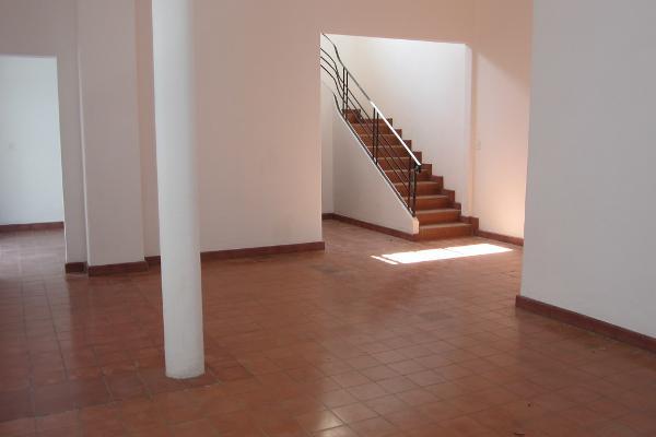 Foto de casa en renta en avenida morelos , arcos vallarta, guadalajara, jalisco, 3422344 No. 13