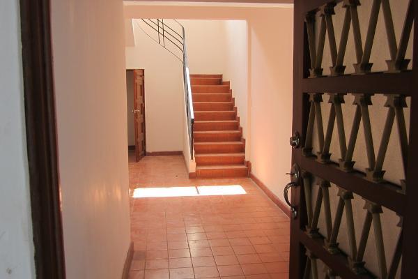 Foto de casa en renta en avenida morelos , arcos vallarta, guadalajara, jalisco, 3422344 No. 14