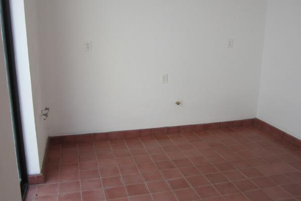 Foto de casa en renta en avenida morelos , arcos vallarta, guadalajara, jalisco, 3422344 No. 15