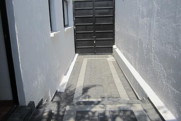 Foto de casa en renta en avenida morelos , arcos vallarta, guadalajara, jalisco, 3422344 No. 17