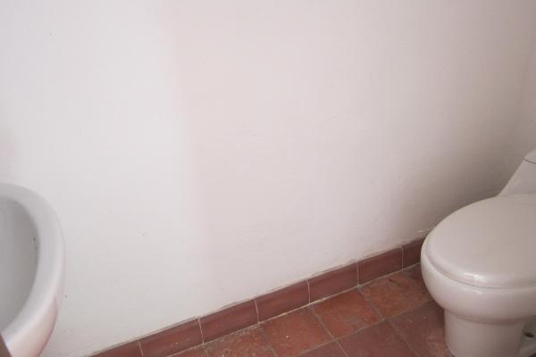Foto de casa en renta en avenida morelos , arcos vallarta, guadalajara, jalisco, 3422344 No. 18