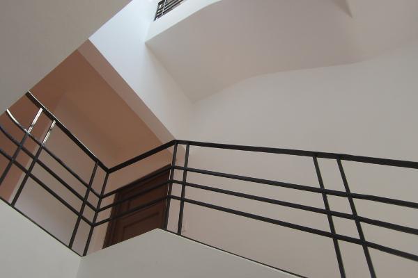 Foto de casa en renta en avenida morelos , arcos vallarta, guadalajara, jalisco, 3422344 No. 19