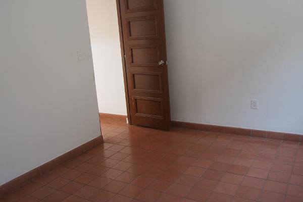 Foto de casa en renta en avenida morelos , arcos vallarta, guadalajara, jalisco, 3422344 No. 20