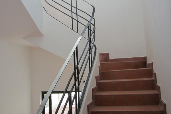 Foto de casa en renta en avenida morelos , arcos vallarta, guadalajara, jalisco, 3422344 No. 21