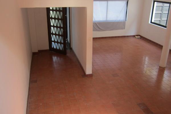 Foto de casa en renta en avenida morelos , arcos vallarta, guadalajara, jalisco, 3422344 No. 22
