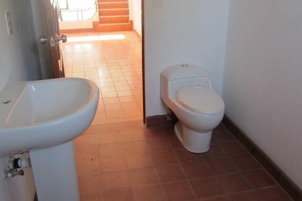 Foto de casa en renta en avenida morelos , arcos vallarta, guadalajara, jalisco, 3422344 No. 23