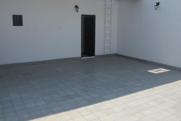 Foto de casa en renta en avenida morelos , arcos vallarta, guadalajara, jalisco, 3422344 No. 24