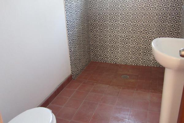 Foto de casa en renta en avenida morelos , arcos vallarta, guadalajara, jalisco, 3422344 No. 25
