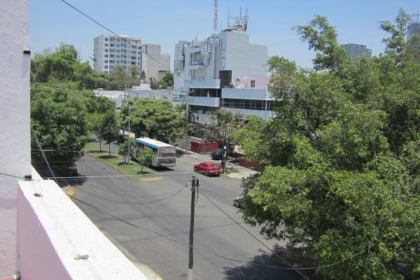 Foto de casa en renta en avenida morelos , arcos vallarta, guadalajara, jalisco, 3422344 No. 29
